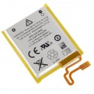 iPod Nano 7 7th Gen Battery Original