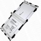 Samsung Galaxy Tab S 10.5 SM-T800 T801 T805 EB-BT800FBU Battery Original