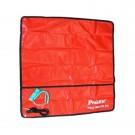 Wholesale Portable Anti-Static Mat Proskit