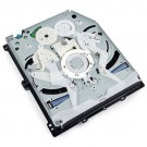 PS4 KEM-860AAA DVD Drive with Mainboard Original
