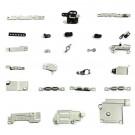 iPhone 6 Inner Retaining Bracket Set (23 pcs/set) Original