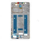 Huawei Ascend Mate7 Front Housing - White
