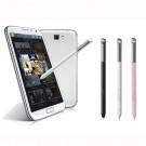Samsung Galaxy Note S Pen White/Pink/Black Original