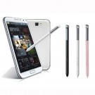 Samsung Galaxy Note S Pen White/Pink/Black OEM