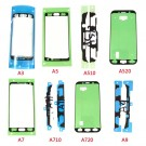 Samsung Galaxy A3/A5/A7/A8/A9 2015 Frame/Back Cover Adhesive OEM 10pcs/lot