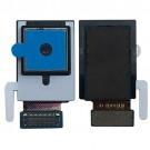Samsung Galaxy A5 2016 SM-A510 Rear Camera Flex Cable Original