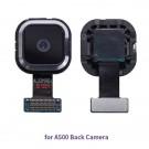 Samsung Galaxy A5 SM-A500 Back Camera Original