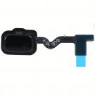 Samsung Galaxy A6 2018 /A6 Plus 2018 Fingerprint Flex Cable (Black) (OEM)
