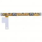 Samsung Galaxy A6 2018 (SM-A600FN) Power Flex Cable (OEM)
