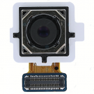 Samsung Galaxy A6 2018 (SM-A600FN) Rear Camera (OEM)