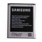 Samsung Galaxy Grand Duos I9082 EB535163LU Battery Original