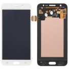 Samsung Galaxy J2 J200 J200F Screen Assembly (White/Gold/Black) (Original Refurb)