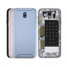 Samsung Galaxy J5 2017 SM-J530 Battery Door (Pink/Gold/Blue/Black) (OEM)