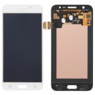 Samsung Galaxy J5 Screen Assembly (White/Gold/Black) (TFT brightness adjust)