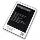 Samsung Galaxy Note 2 N7100 EB595675LU Battery Original