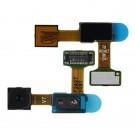 Samsung Galaxy Note 2 N7100 Camera Flash Light Flex Cable Original