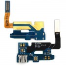 Samsung Galaxy Note 2 N7100 Charger Port Dock Connector Flex Cable