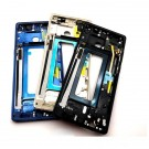 Samsung Galaxy Note 8 N950F Middle Frame (Blue/Black) (OEM)