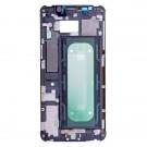 Samsung Galaxy S6 Edge Plus Front Frame Original