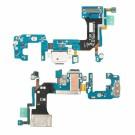 Samsung Galaxy S8 G950F/G950U Charging Port Flex Cable (OEM)
