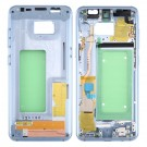 Samsung Galaxy S8 Middle Frame (Silver/Gold/Blue/Purple/Black) (OEM)