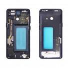 Samsung Galaxy S9 Middle Frame (Purple/Blue/Grey/Black) (OEM)