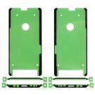 Samsung Galaxy S9 Plus Frame Adhesive (OEM) 10pcs/lot