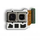 Samsung Galaxy S9 Plus G965F Back Camera Flex Cable (OEM)