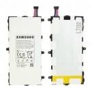 Samsung Galaxy Tab 3 7.0 SM-T210 T211 T215 P3200 T4000E Battery Original