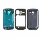 Samsung i8190 Galaxy S3 Mini Housing Full set Black Original