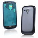 Samsung i8190 Galaxy S3 Mini Housing Full set Blue Original