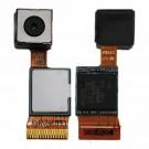 Samsung i9220 N7000 Galaxy Note Back Camera Module Flex Cable