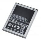 Samsung i9220 N7000 Galaxy Note Battery