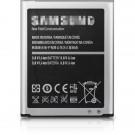 Samsung Galaxy S4 EB-B600BE Battery Original