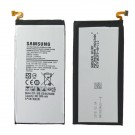 Samsung Galaxy A7 SM-A700 2600mAh EB-BA700ABE Battery Original