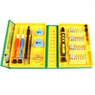 Wholesale Screwdriver Mobile Phone Repair Tools Kit / BEST 8921