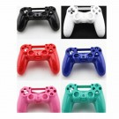 Sonoy PS4 Bluetooth Wireless Controller Colorful Housing Cover Original