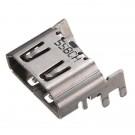 Sony PS4 Console HDMI Port Socket Interface Connector Original 5pcs/lot