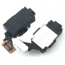Sony Xperia M4 Aqua E2303 Earphone Jack Flex Cable OEM