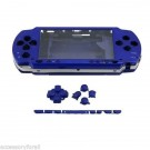 Sony PSP1000 Housing compatible Colorful