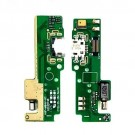Sony Xperia E5 Usb charger Board with Microphone&Vibrator OEM