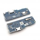 Sony Xperia L2 Charging Port Flex Cable (OEM)