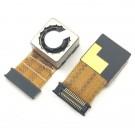 Sony Xperia M4 Aqua E2303 Rear Camera Flex Cable OEM