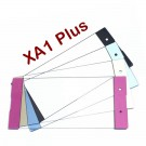 Sony Xperia XA1 Plus Front Glass Lens (Pink/Gold/Blue/Black) Grade A