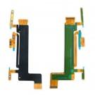 Sony Xperia XA1 Plus Volume Button Flex Cable (Original)