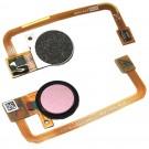 Sony Xperia XA2 Fingerprint Sensor Flex Cable (Silver/Pink/Blue/Black) (OEM)