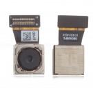 Sony Xperia XA Ultra C6 Back Camera Flex Cable (OEM)