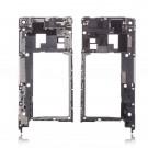 Sony Xperia XA Ultra C6 Middle Frame OEM