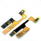 Sony Xperia XZ1 Compact Power Flex Cable (Original)