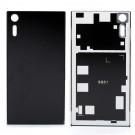 Sony Xperia XZ Battery Door Silver/Rose/Blue/Black (OEM)